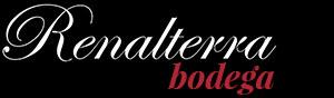 logo_renalterra
