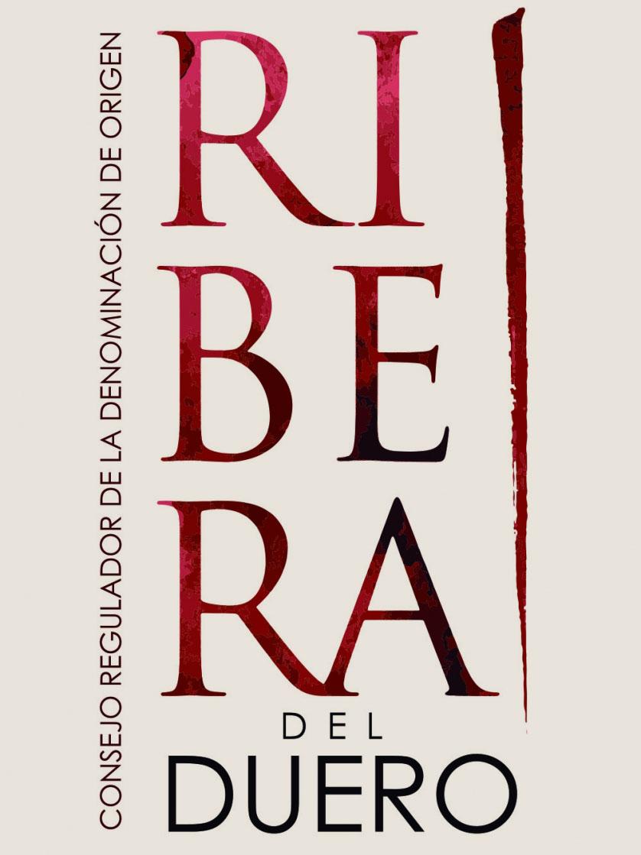logo_ribera-duero